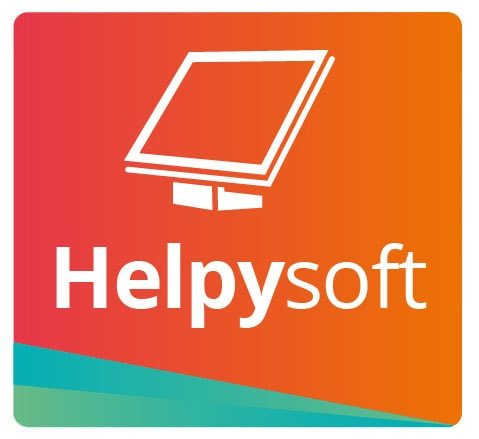 helpySoft